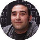 Gilad---product-designer
